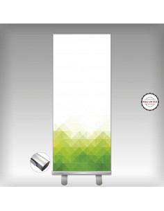 Roll Up Eco 85 x 200 cm