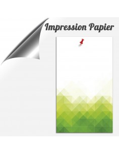 Papier - Papier Photo mat 180gr
