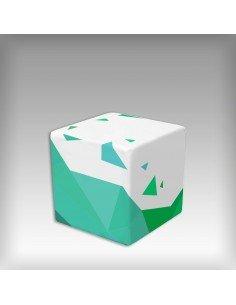 Cube personnalisé