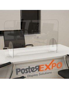 Protections Plexi 60x100 cm