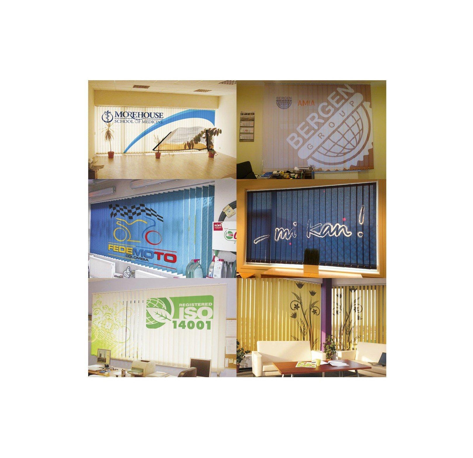 stores sur mesure personnalisables. Black Bedroom Furniture Sets. Home Design Ideas